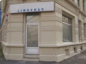 lindenau2