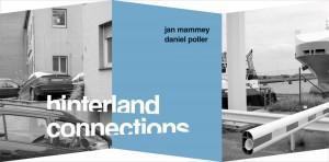 Hinterland_monitor
